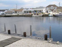 Barnegat Homes & Dock