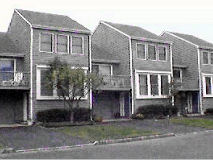 Clarks Landing in Pt Pleasant Townhouse