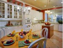 Enchantment Hightstown Kitchen