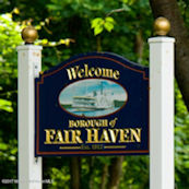 Fair Haven Welcome