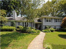 Fair Haven Split Level Home