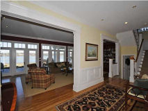 Fair Haven Home Interior