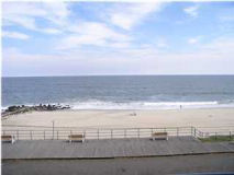 Beach View Long Branch