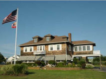 Monmouth Beach Multi Family Home