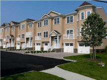350 Oceanport Ave Condos