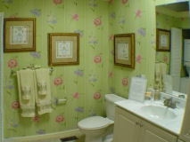 Vlg Clara Barton Bathroom
